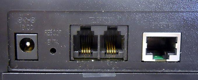 amazon com rca dhg536 digital cable modem computers accessories rh amazon com
