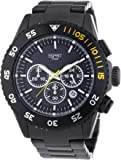 Esprit Herren-Armbanduhr varic XL Chronograph Quarz