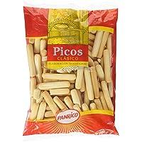 Panrico Picos Clásico - 250 g