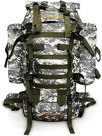 External Frame Backpacks | Amazon.com