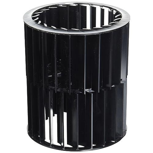 Coleman Rv Air Conditioner Parts Amazon Com