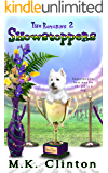 The Returns 2 ~ Showstoppers