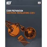 Exam Preparation 2391 Inspection Testing (Electrical Regulations)