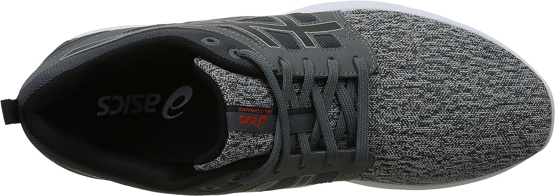 ASICS Gel-Torrance, Zapatillas de Entrenamiento para Hombre: Amazon.es: Zapatos y complementos