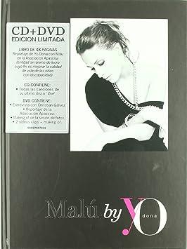 Malu By Yodona