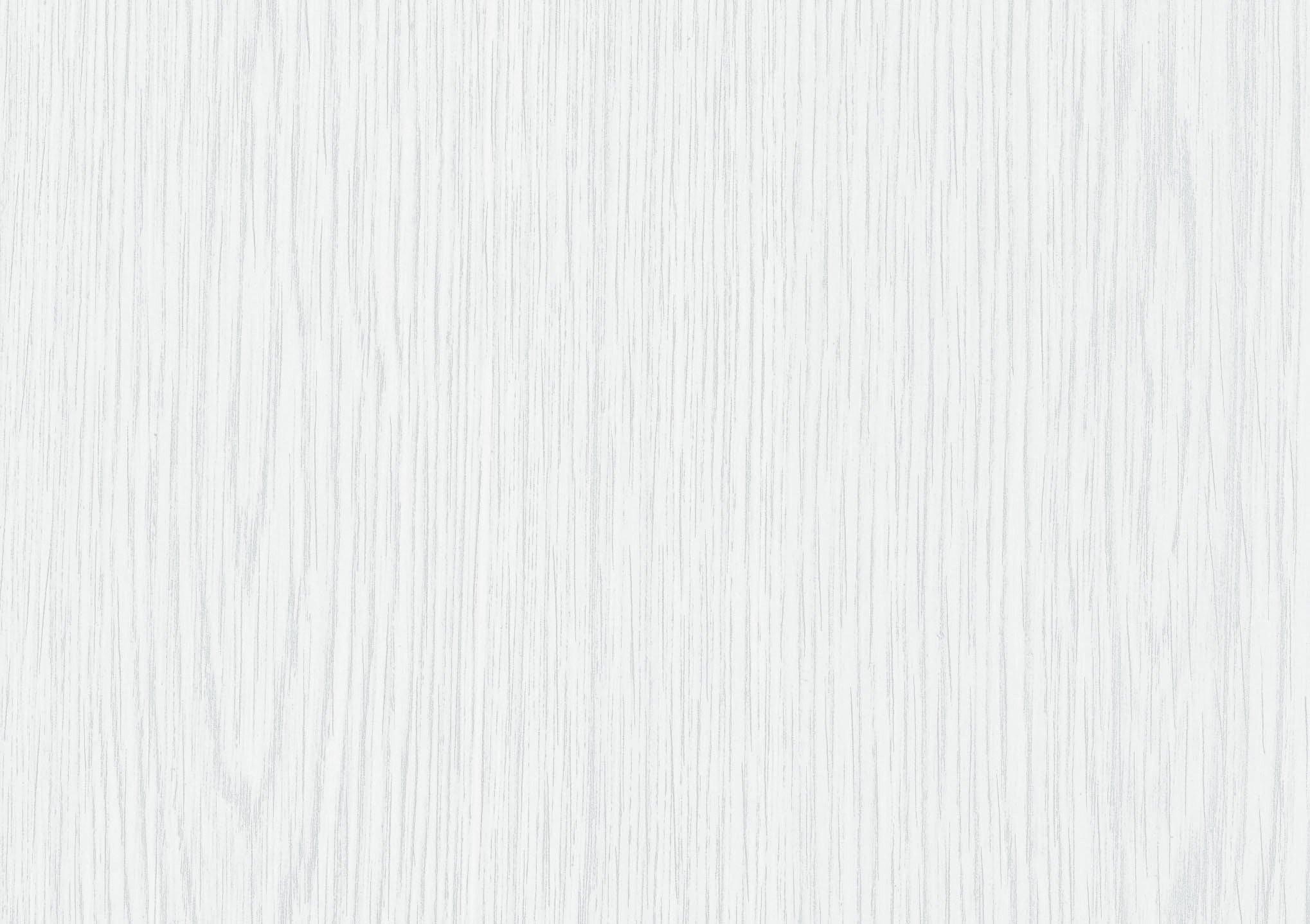 d-c-fix Self-Adhesive Film, Whitewood, 17.71'' x 78'' Roll, 346-0089