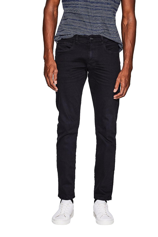 TALLA 32W / 32L. Esprit 997ee2b806 - Pantalones Hombre