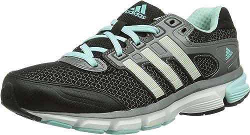 Sport Choisir ses chaussures de running Sport Adidas Nova