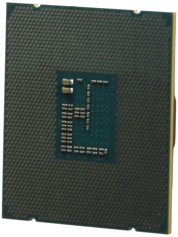 Le Cache Wine Cabinet Amazoncom Intel Core I7 5960x Haswell E 8 Core 30ghz Lga 2011