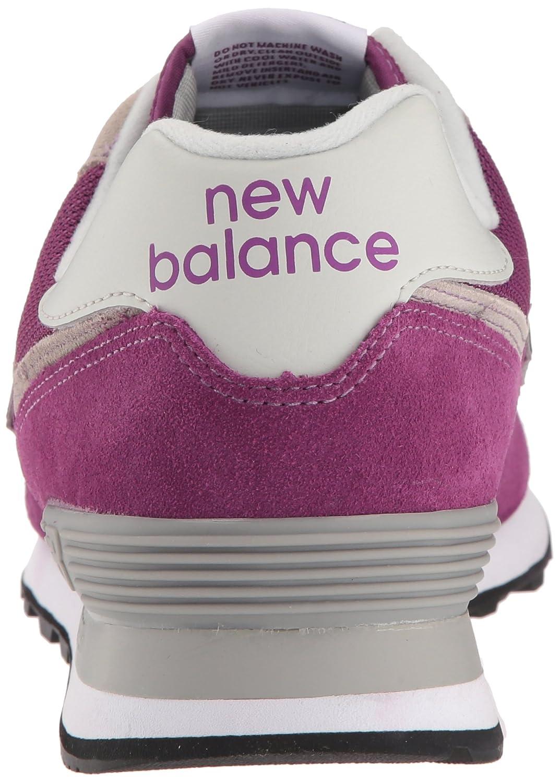 Donna  Uomo New Balance 574v2, scarpe da ginnastica ginnastica ginnastica Uomo Vari stili Primo grado della sua classe Buona qualità | Special Compro  | Sig/Sig Ra Scarpa  1f779a
