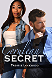 Cerulean Secret