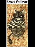Chess Patterns, una scelta di schemi fondamentali di scacchi (Manuali di scacchi Vol. 1) (Italian Edition)