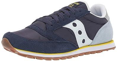 f848c4d37 Saucony Originals Men s Jazz Lowpro Sneaker