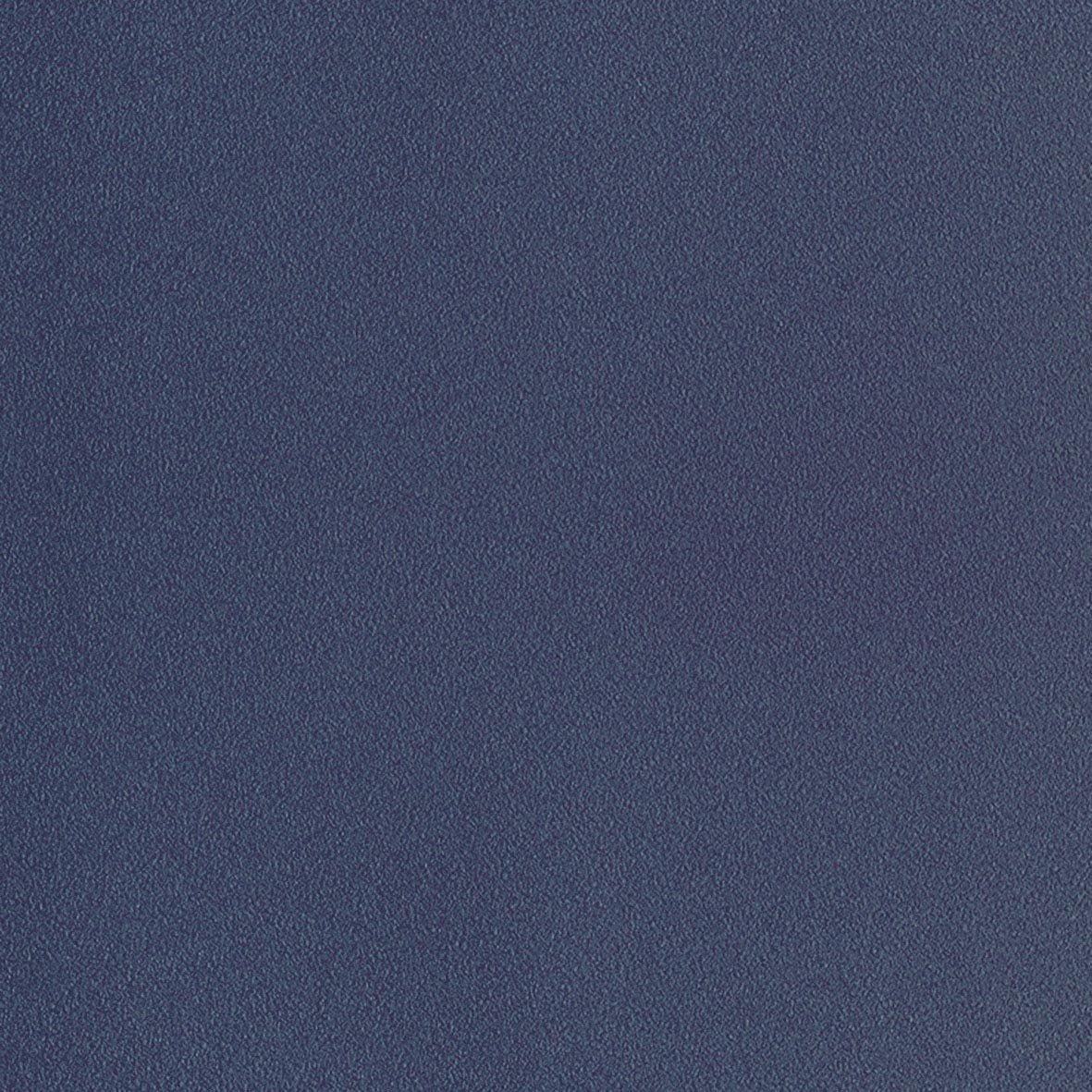リリカラ 壁紙37m シンフル 石目調 ネイビー スーパー強化+汚れ防止 LW-2317 B076152YBY 37m ネイビー