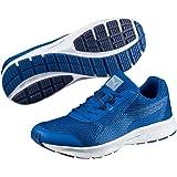 PUMA Men's Essential Runner, Running shoes