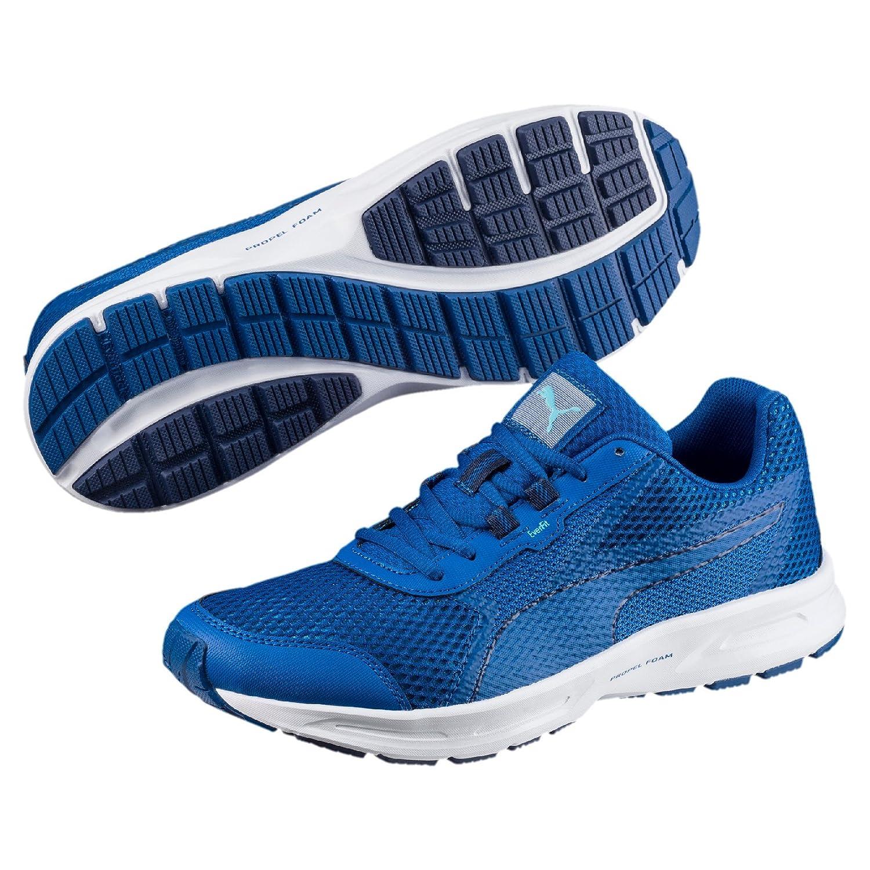 Puma Herren Essential Runner Runner Runner Outdoor Fitnessschuhe 5b7641