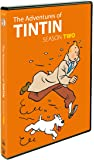 The Adventures Of Tintin: Season 2
