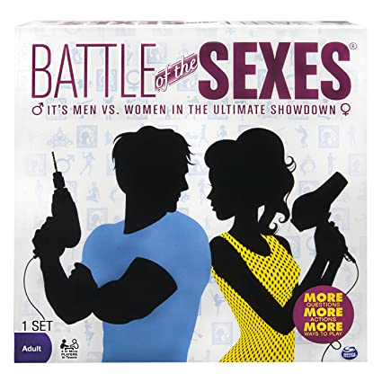 Adult sex board games south africa