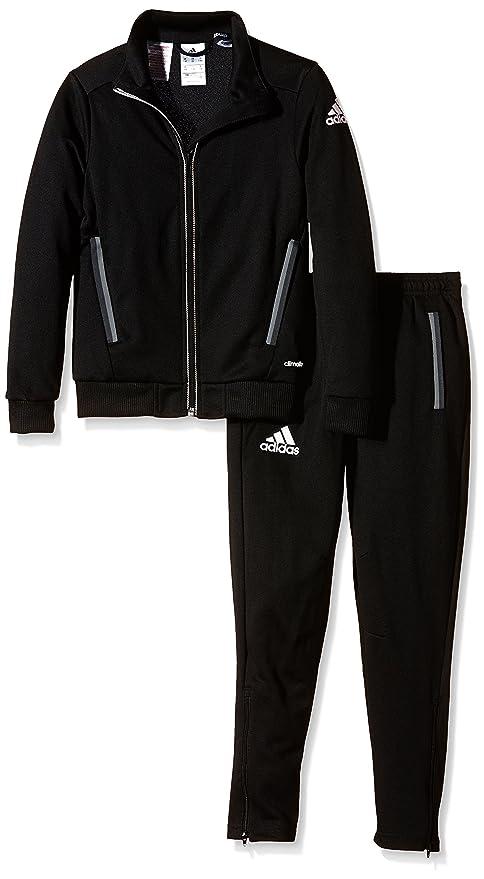 b73dd9c3cd994 Adidas - Chándal Infantil Urban Football