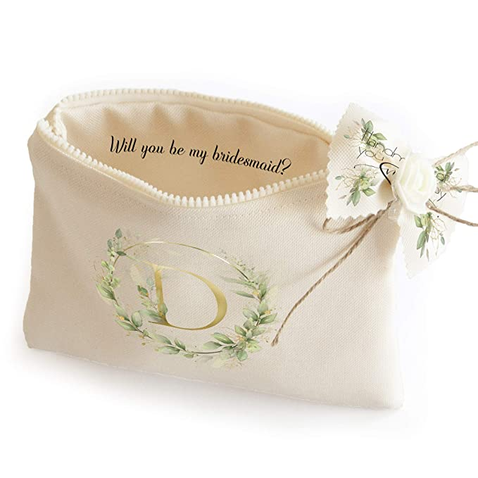 Pretty Decent Person makeup bagaccessory bagovernight baggift for hergift for himwifehusbandbirthday giftchristmas giftgift for her