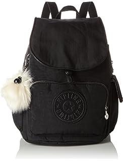 Kipling Women s City Pack Backpack e21481cafc416