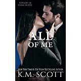 All of Me (Heart of Stone Book 11)