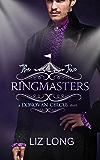 The Two Ringmasters: A Donovan Circus Short (The Donovan Circus)