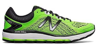 New Balance M 1260 V7 45: : Chaussures et Sacs