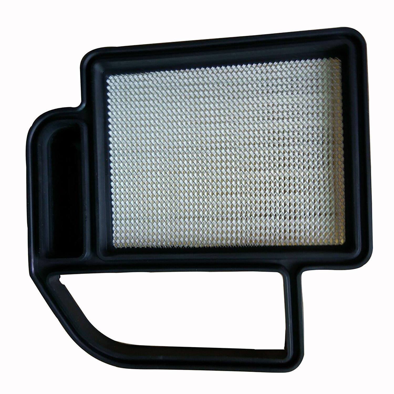 Anboo - Filtro de aire para Kohler 20-083-06-S20-083-02 ...