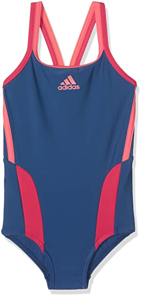 e09c0150dc89 adidas girls inspiration swimsuit