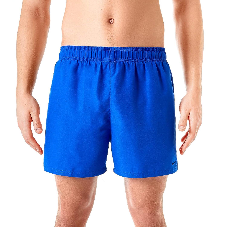 Nike Ness8830-416 Bermuda, Hombre: Amazon.es: Ropa y accesorios