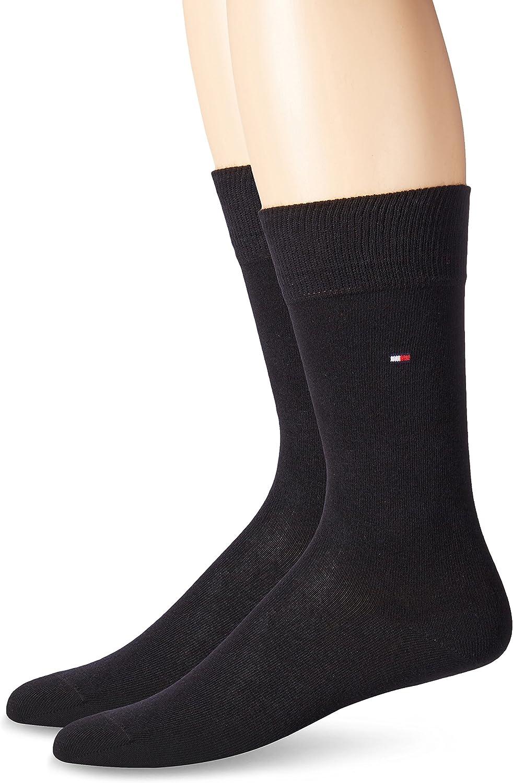 Tommy Hilfiger Herren Socken