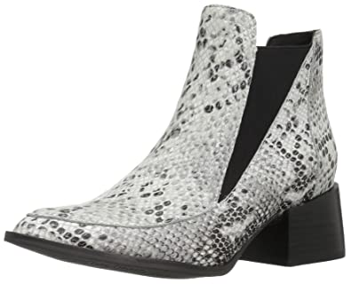 Women's Rico Boot Ankle Bootie