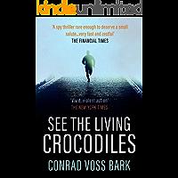 See The Living Crocodiles