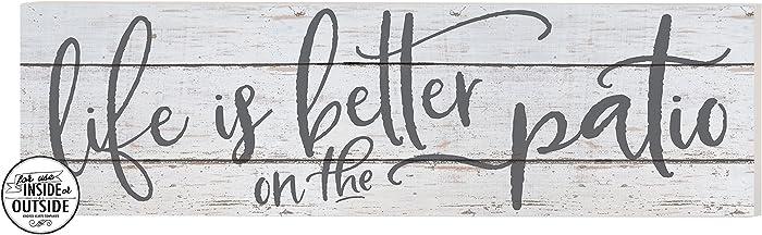The Best Gutter Cleaner Home Depot