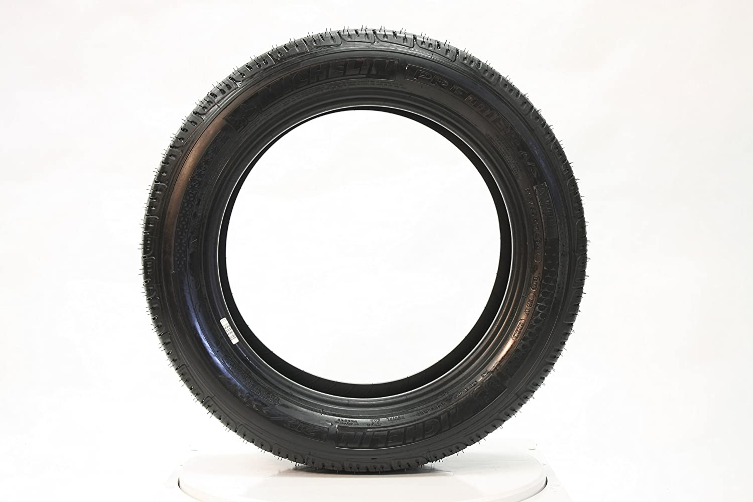 225//50R17 94V Michelin Premier A//S Touring Radial Tire