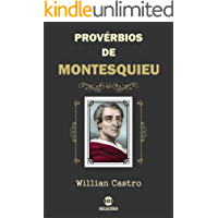 Provérbios de Montesquieu