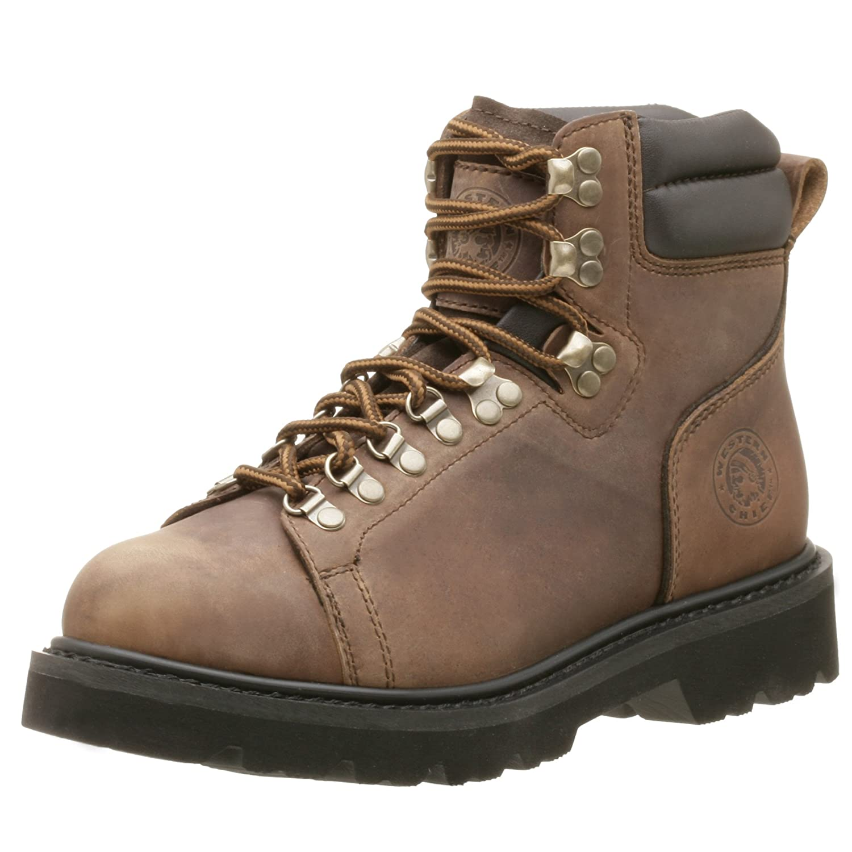 9bcaba8409e2a Western Chief Mens' Work Boot