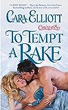 To Tempt a Rake (Circle of Sin Trilogy Book 3)