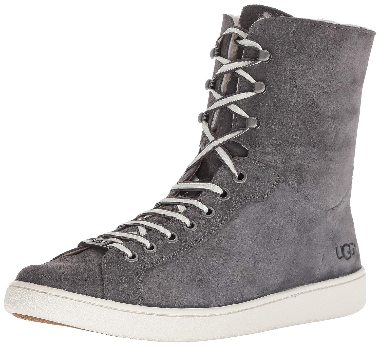 7797e518548 UGG Women's W Starlyn Sneaker