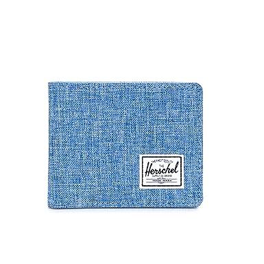 Herschel Supply Company Monedero 10069-00927-OS, Varios ...