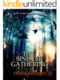 The Sinister Gathering (Sophie Brown Book 3)