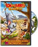 Tom and Jerry: Greatest Chases - Vol. 5