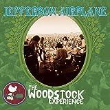 Jefferson Airplane: The Woodstock Ex Perience