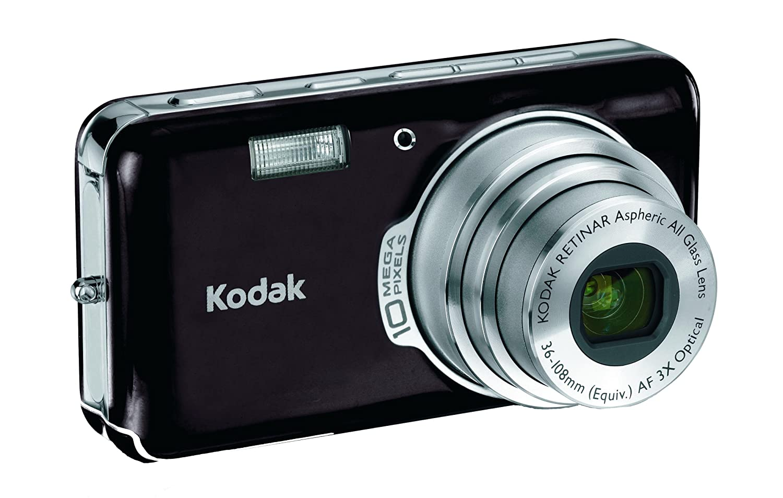 81ksBhYJokS._SL1500_ amazon com kodak easyshare v1003 10 mp digital camera with  at mifinder.co