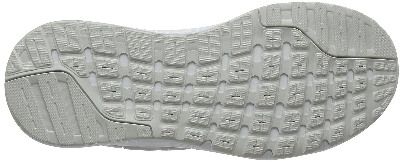 Adidas Damen Galaxy Galaxy Galaxy 4 Traillaufschuhe  e863b4