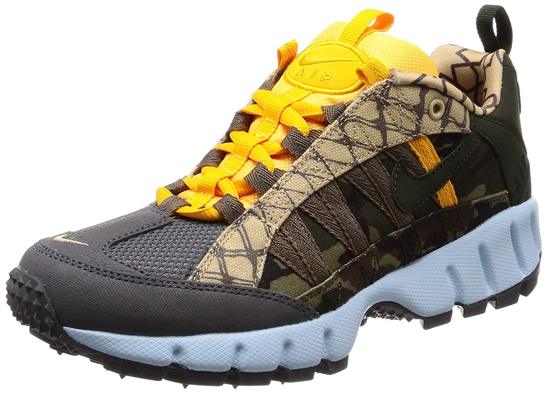 best authentic bd747 febfc Amazon.com   Nike Air Humara 17 Mens Trainers   Fashion Sneakers