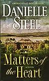 Matters of the Heart: A Novel