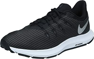 Amazon.com | Nike Quest Men's Running Shoe | Road Running