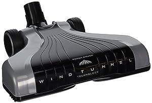 Hoover Nozzle, Linx Bh50010